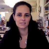 Diana Guarnieri