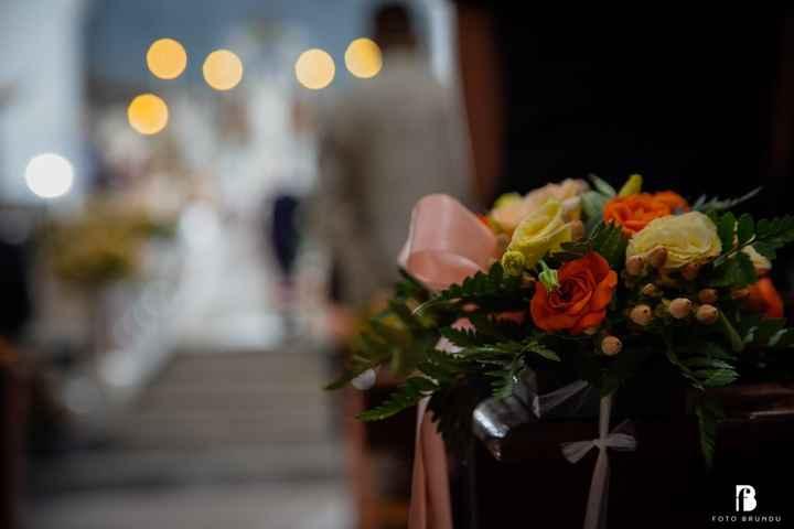 Allestimento matrimonio 😊 - 2