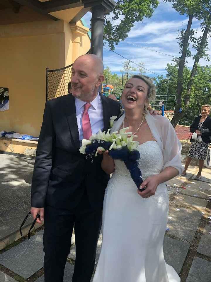 Eccoci sposati! - 3