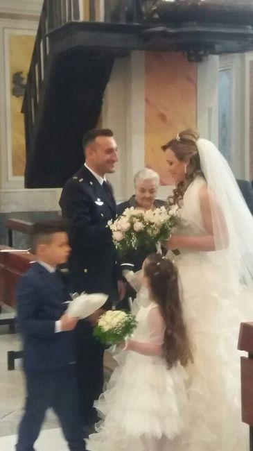 Matrimonio Forum : Finalmente sposi forum matrimonio