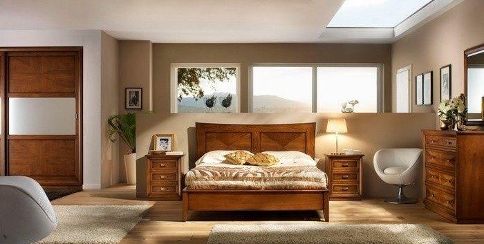 Camera da letto pagina 2 vivere insieme forum for Arredamento rustico moderno camera da letto