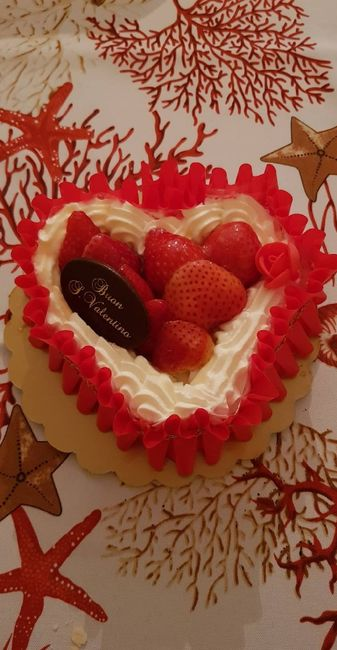 San Valentino 💕 13