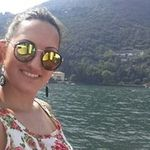 Vanessa Giando