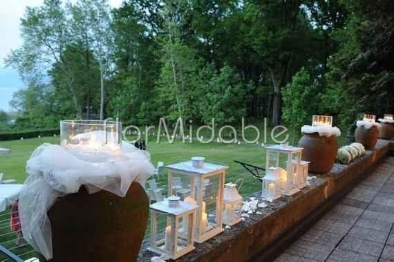 candelle