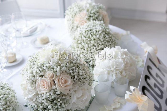 fioriiiii