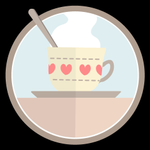 Pausa caffè?. A quest'ora hai sicuramente bisogno di un po' di energia extra. Ti inviamo un caffè che ti mantenga sveglia.