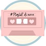 Playlist di nozze. Hai sbloccato questa medaglia inedita perché hai condiviso la tua playlist di nozze! 🎶 In fatto di musica hai davvero buon gusto!