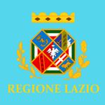 Nozze Lazio
