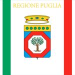 Nozze Puglia