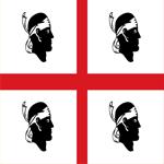 Nozze Sardegna