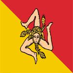 Nozze Sicilia