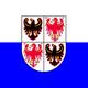 Nozze Trentino-Alto Adige
