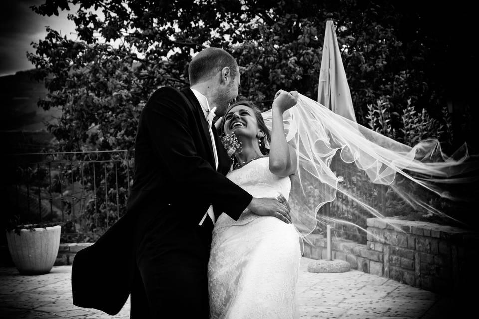 Angelo De Leo wedding photographer