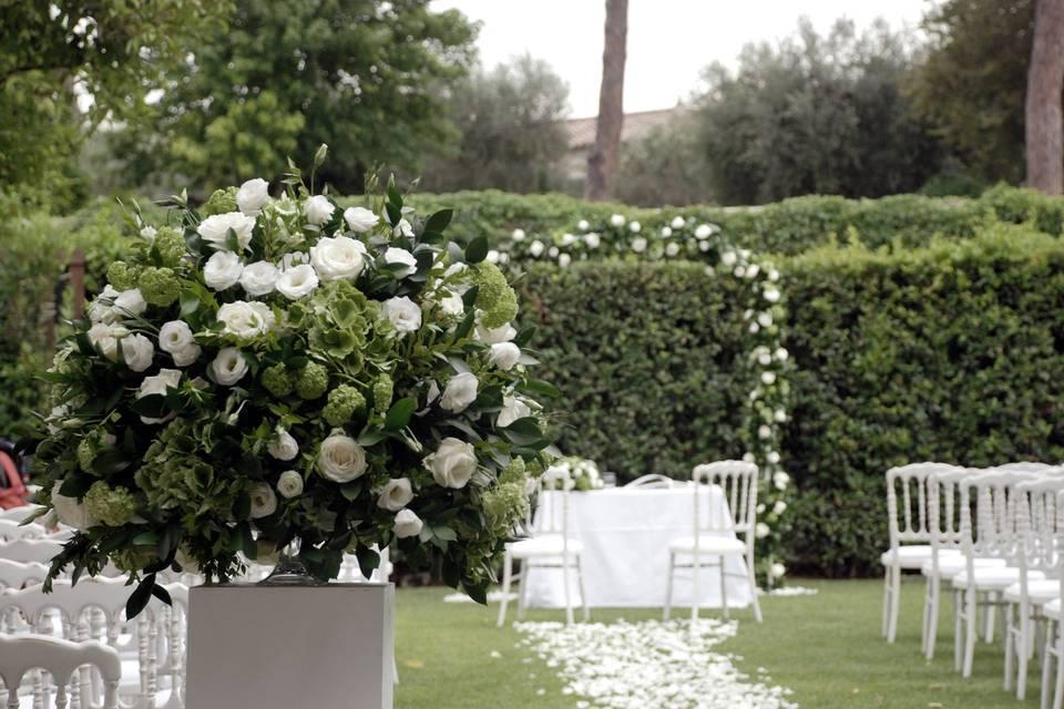 RS Studio Wedding Design & Event Management