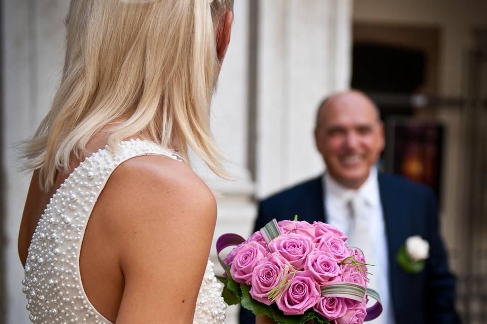 Matrimono