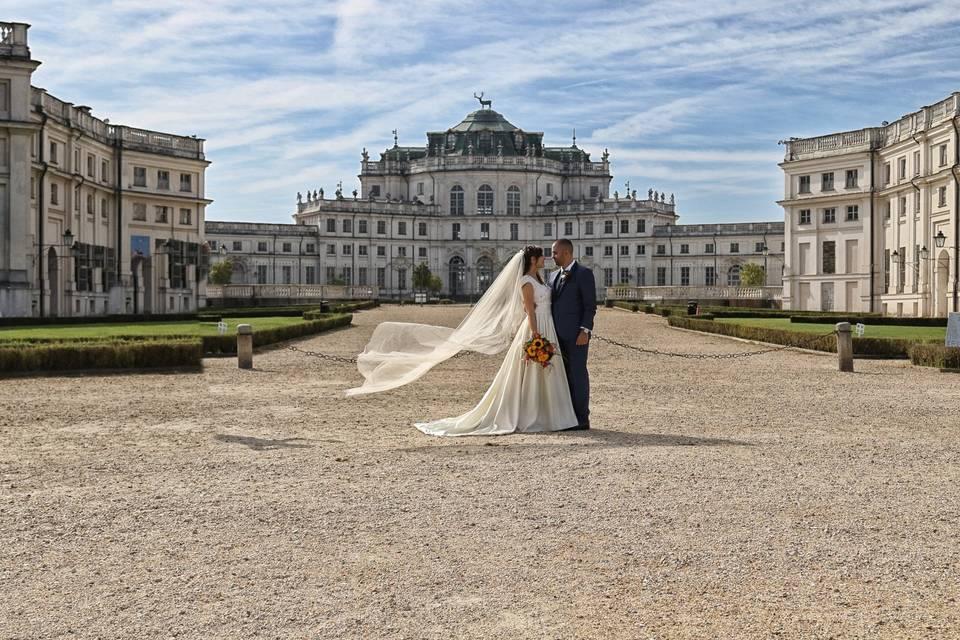 Foto matrimonio langhe