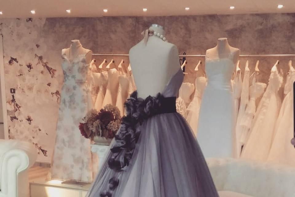 Granditalia Couture