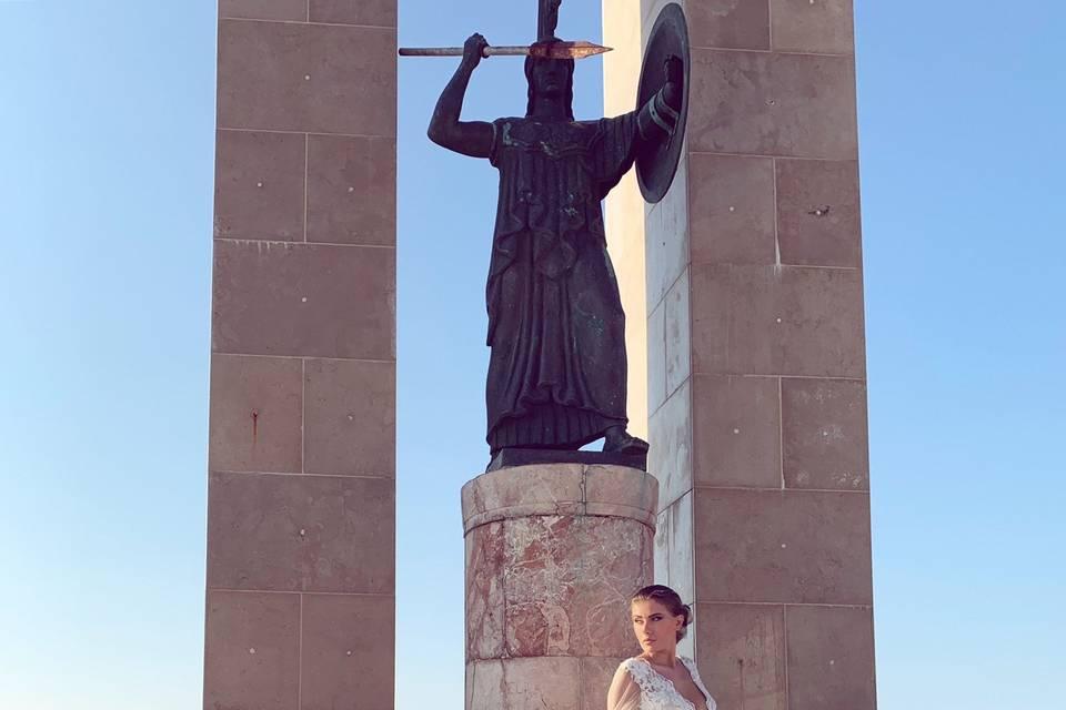 Luana Polimeni