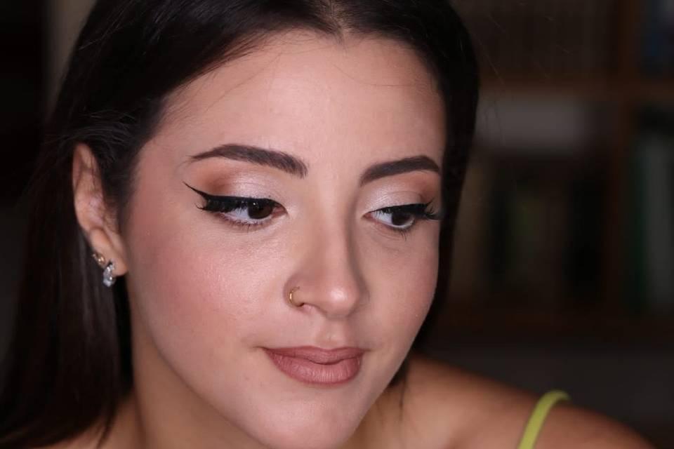 Nicoletta Lucifora