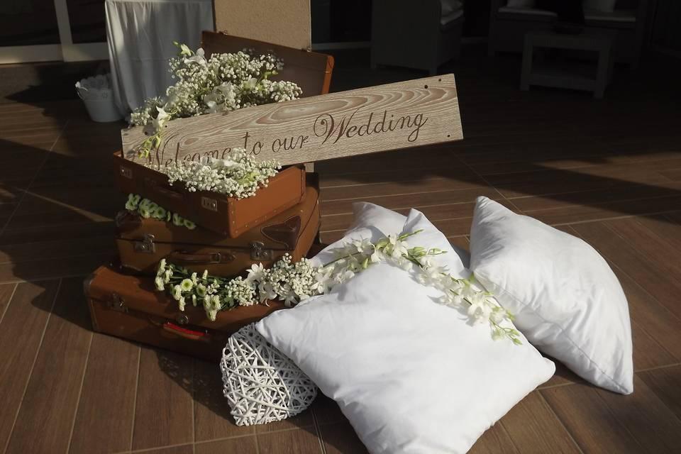 Il Miglior Wedding