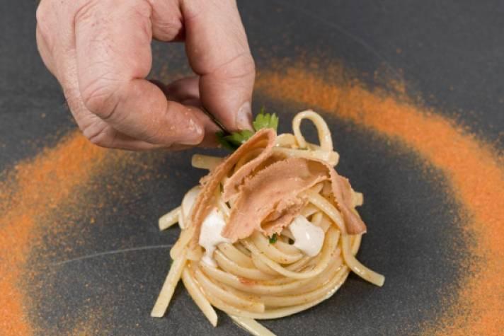 Lina Scevola Catering - Eventi di Prestigio