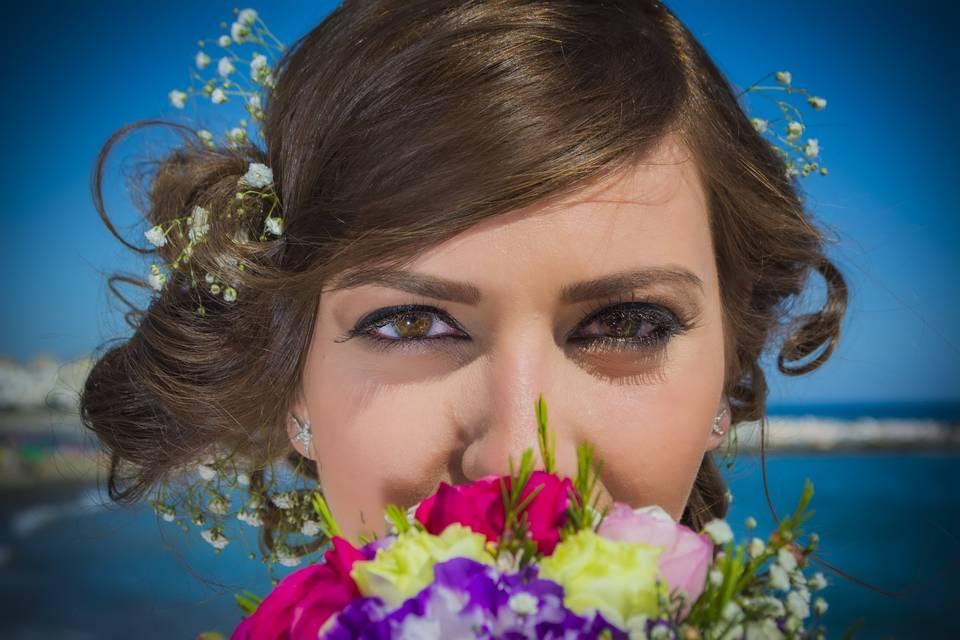 MakeupByCristina