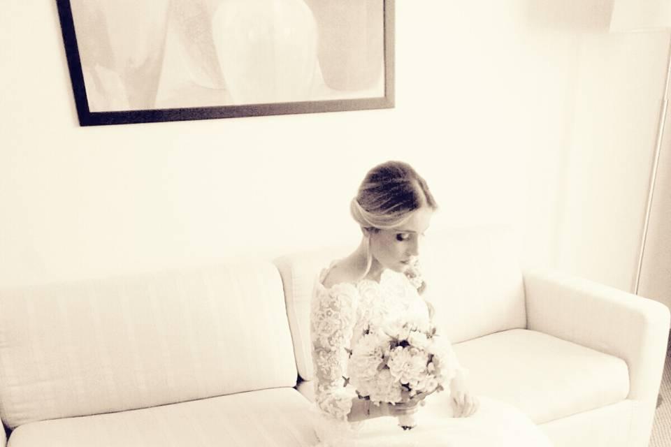 Acchiappasogni Wedding Planner