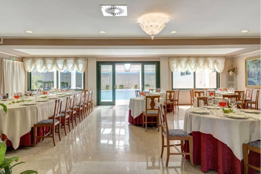 Hotel Centro Congressi SantaMaria Langhe