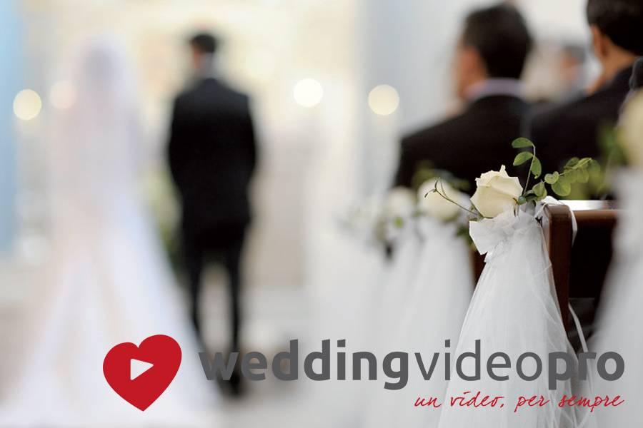 Wedding Video Pro