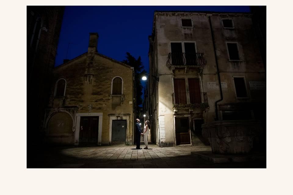 Studio Fotografico Di Stefano