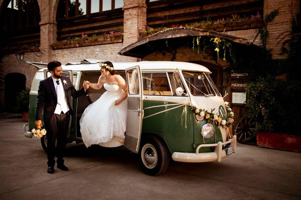 Wedding-Planner E20barbara