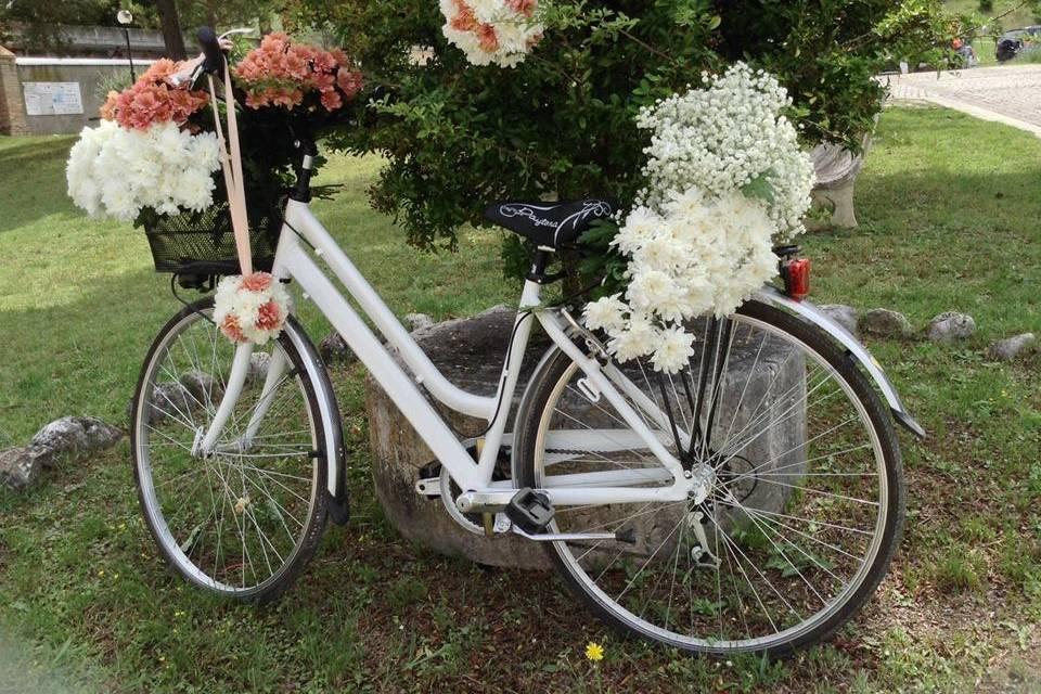 Artemy Wedding Planner