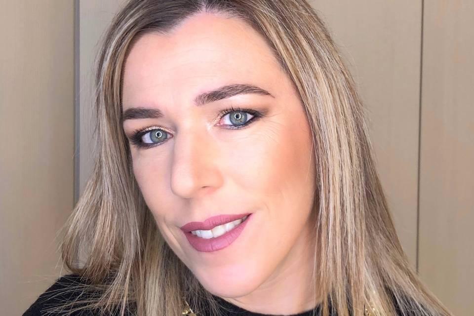 Elisa Notini