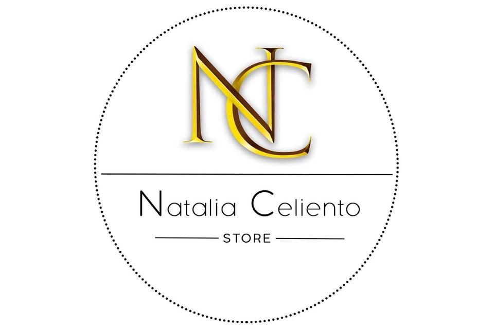 Natalia Celiento Bomboniere dal 1952