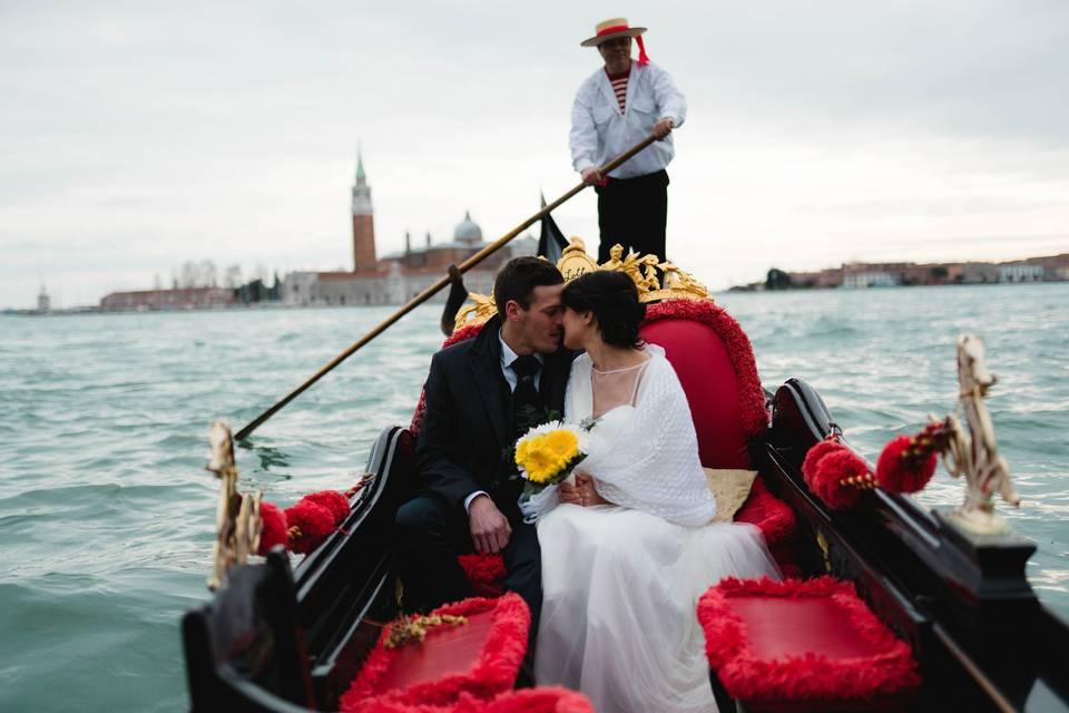 Gianluca e Riccardo foto e video