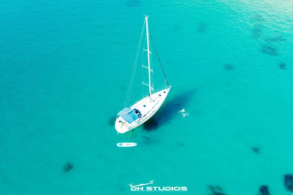 Your Day - Photo Drone