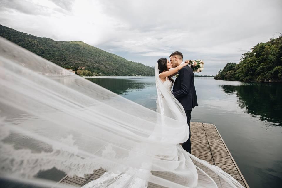 The Wedding Theory