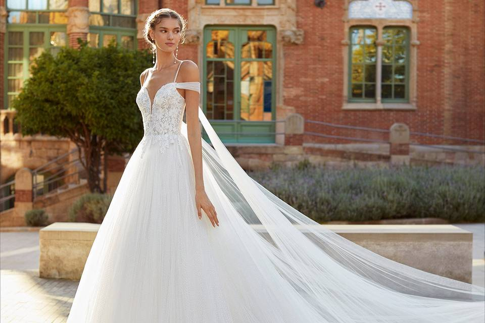Atelier Le spose di Lucrezia