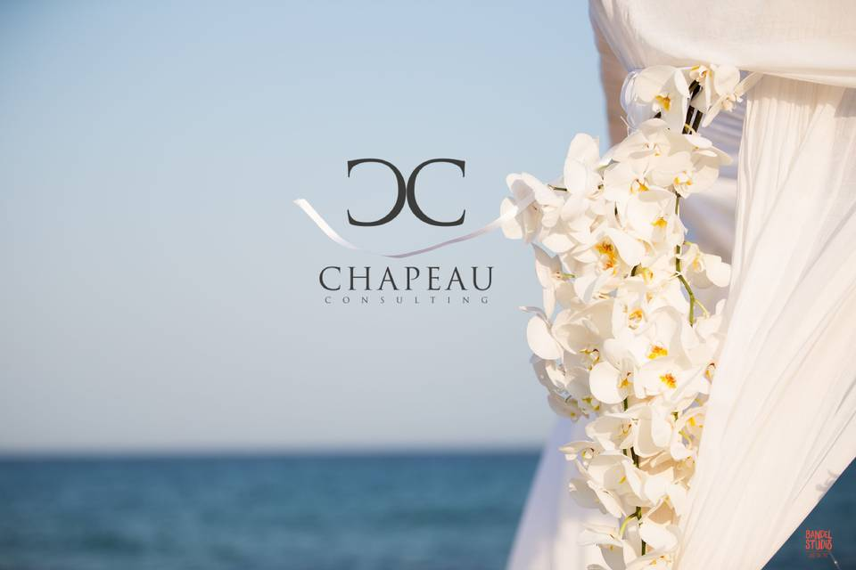 Chapeau Consulting