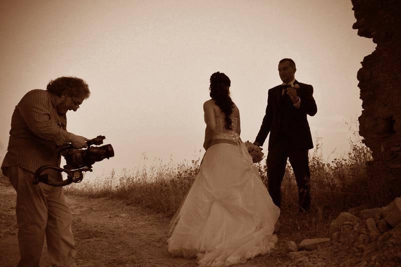Professional Video di Franco Foti