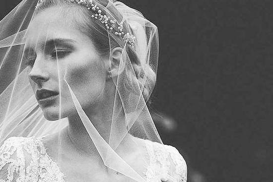 Beauty To Bride