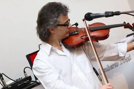 Roberto Urgesi