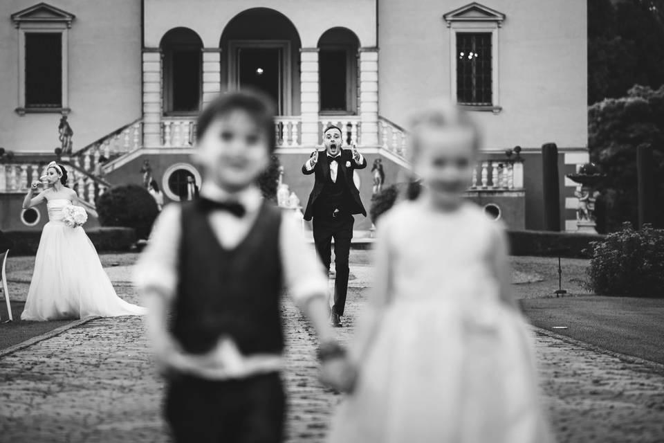 Riccardo Bonetti Photography