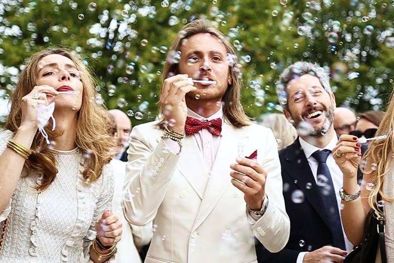Wedding conegliano