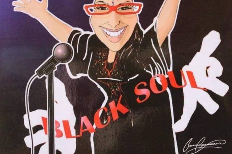 Black Soul Band