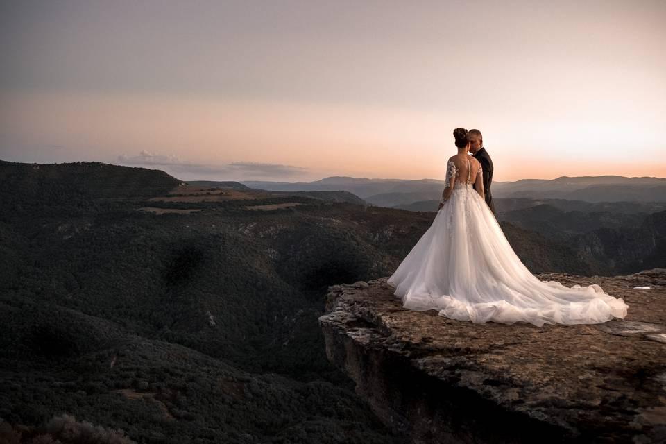 Film the Life Wedding