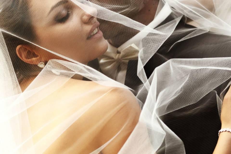 Kreative Wedding