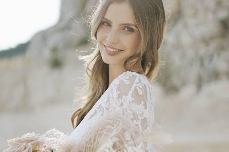 Anastasia Kataurova