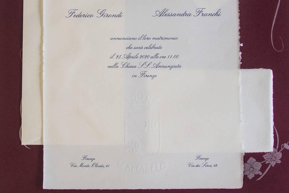 BIP - Basile International Printing