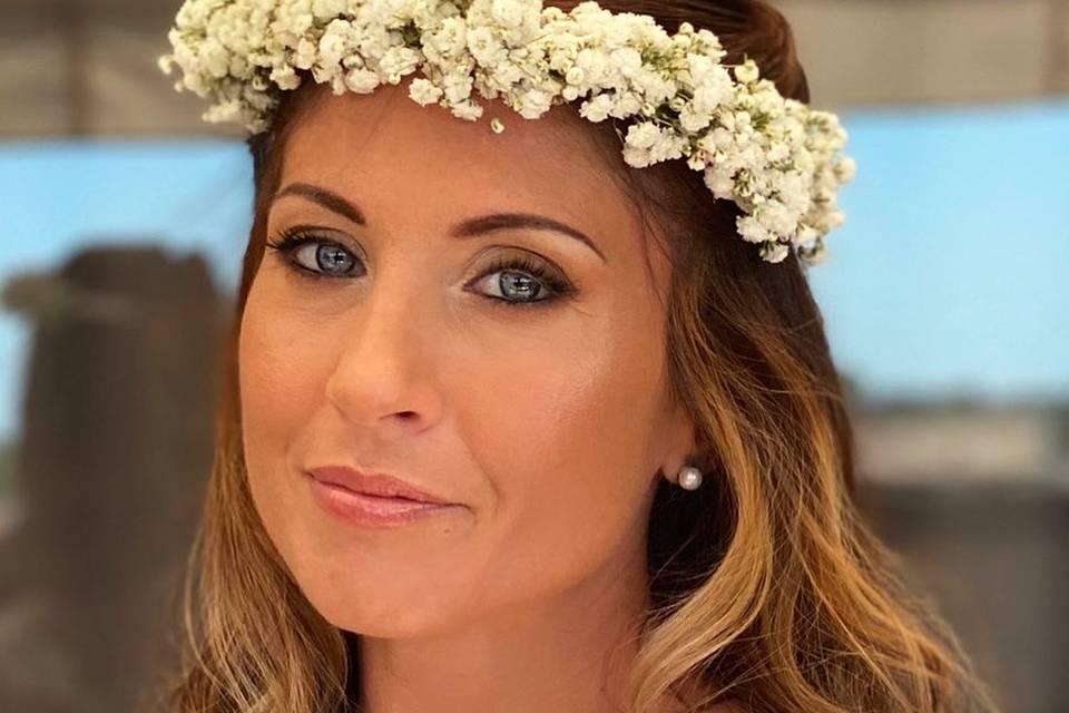 Chiara Castaldi - Beauty & Style